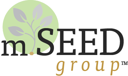 mSEED group